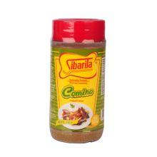 comino-sibarita-molido-frasco-40g