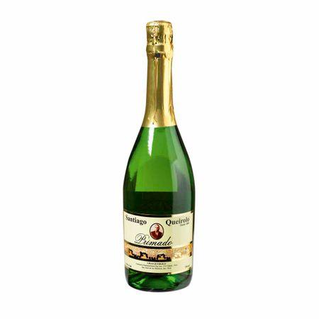 espumante-santiago-queirolo-primado-nacional-botella-750ml