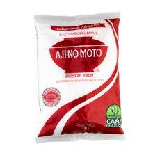 sazonador-aji-no-moto-umami-glutamato-de-sodio-bolsa-1kg
