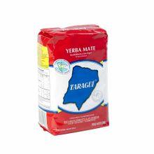 infusiones-taragui-yerba-mate-bolsa-500g
