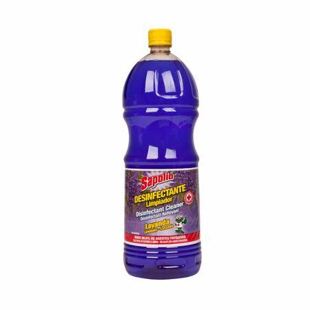 desinfectante-de-superficies-sapolio-lavanda-bt-1.8l