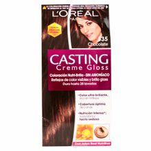 tinte-mujer-loreal-casting-creme-gloss-chocolate--535-caja