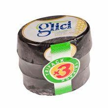 jabon-de-glicerina-glici-miel-de-abeja-3pack-270g