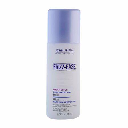 serum-frizz-ease-fr-198ml