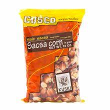 maiz-kuski-grano-de-maiz-sacsa-desgranado-bolsa-425g