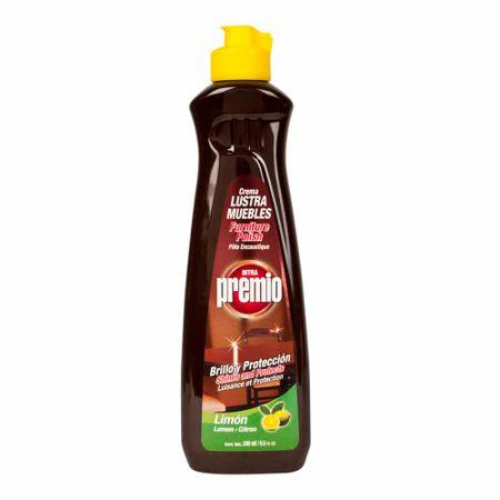 limpiador-liquido-para-madera-sapolio-limon-bt-300ml