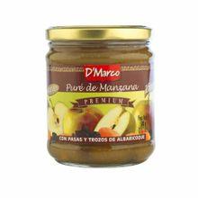 conserva-de-fruta-d-marco-original-0-frasco-500g