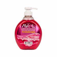 jabon-liquido-intra-aval-aromaterapia-sensual-botella-400ml
