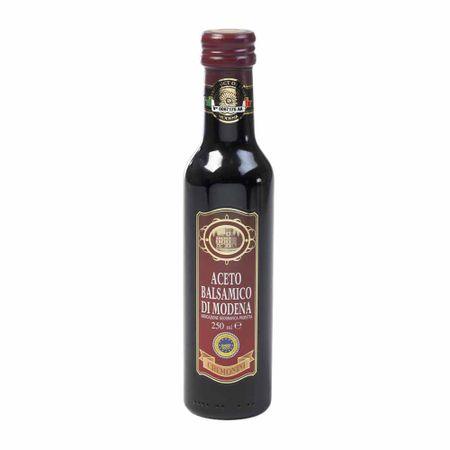 vinagre-balsamico-giuseppe-cremonini-de-modena-bt-250ml