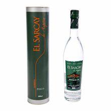 pisco-el-sarcay-de-azpitia-quebranta-botella-500ml