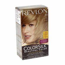 tinte-mujer-revlon-color-rubio-claro-cenizo-caja
