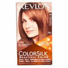 tinte-para-mujer-revlon-color-castaño-claro-dorado-caja