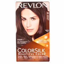 tinte-para-mujer-revlon-color-negro-natural-caja