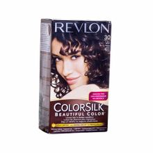 tinte-para-mujer-revlon-color-castaño-oscuro-caja