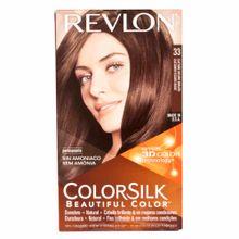 tinte-para-mujer-revlon-color-castaño-oscuro-dorado-caja