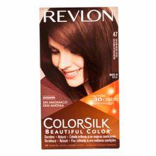 tinte-para-mujer-revlon-color-castaño-medio-calido-caja