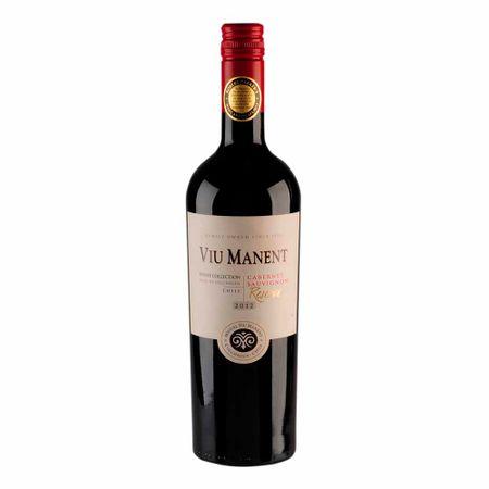 vino-viu-manent-reserva-cabernet-sauvignon-botella-750ml