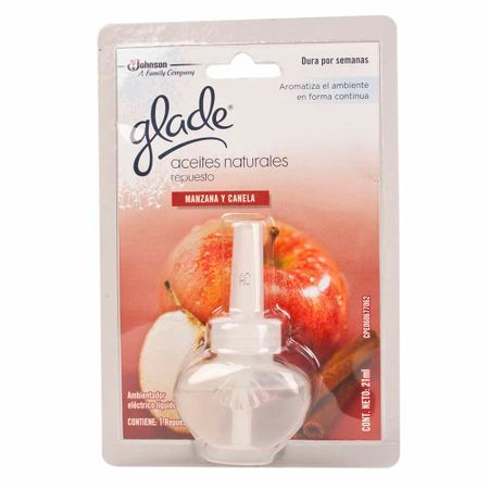 ambientador-electr-liq-glade-manzana-y-canela-rpsto-emp-21ml