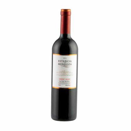 vino-estancia-mendoza-cabernet-malbec-botella-750ml