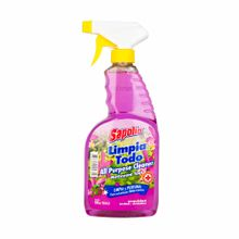 desinfectante-de-superficies-sapolio-limon-gatillo-650ml