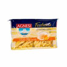 fideos-agnesi-fettucine-bandeja-250g