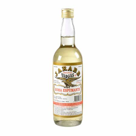 jarabe-de-goma-vargas-original-botella-750ml