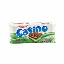 galletas-casino-con-crema-sabor-a-menta-bolsa-6un