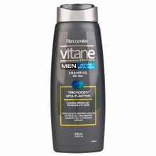 shampoo-vitane-advance-men-accion-anticaida-fr-400ml
