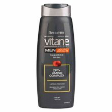 shampoo-vitane-advance-frasco-400ml