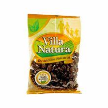 frutos-secos-villa-natura-pasas-morenas-bolsa-180g