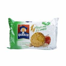 galletas-quaker-con-avena-manzana-y-canela-paquete-6un