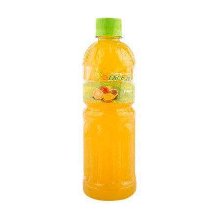 jugo-difruta-naranja-botella-1l