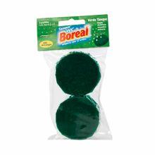 desinfectante-para-tanque-de-inodoro-boreal-2-pack-45g
