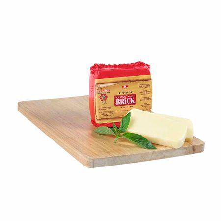 queso-chugur-0-paquete-1kg