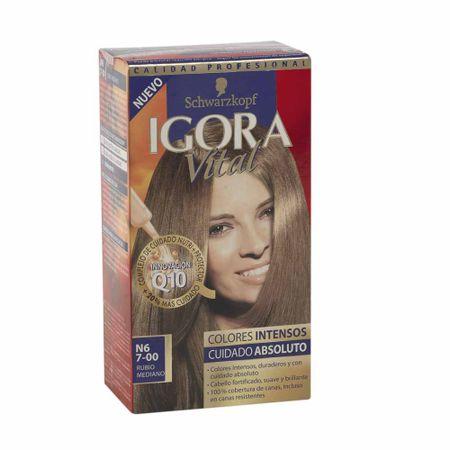 tinte-para-mujer-igora-vital-n6-7-00-rubio-mediano-caja-1un