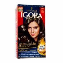 tinte-para-mujer-igora-vital-n4-5-0-castaño-claro-caja-1un