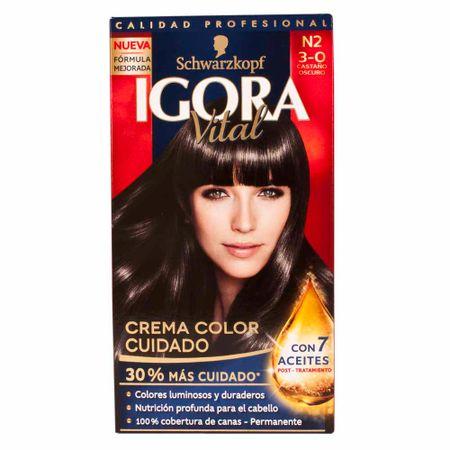 tinte-para-mujer-igora-vital-n2-3-0-castaño-oscuro-caja-1un