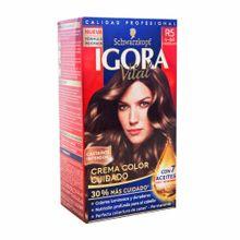 tinte-para-mujer-igora-vital-r5-6-68-chocolate-caja-1un