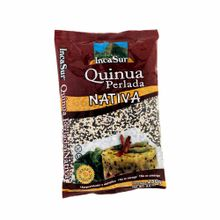 quinua-incasur-perlada-nativa-bolsa-250g