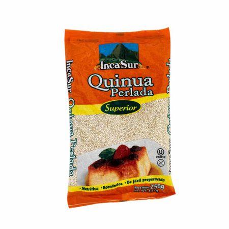 quinua-incasur-perlada-superior-bolsa-250g