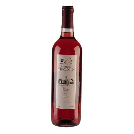 vino-santiago-queirolo-rose-shiraz-botella-750ml