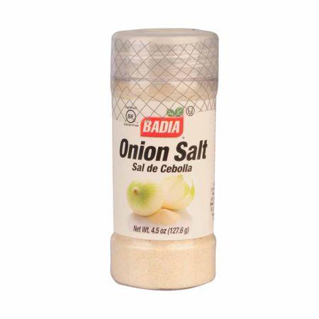 sazonador-badia-sal-de-cebolla-frasco-127.6g