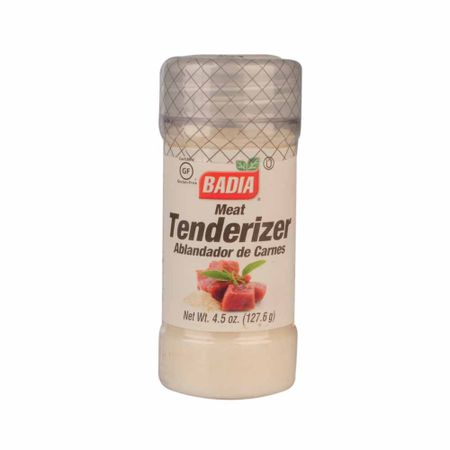 condimento-badia-ablandador-de-carnes-frasco-127.6g