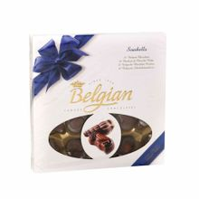 chocolates-belgian-sea-shells-caja-250g