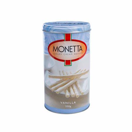 wafer-monetta-con-crema-sabor-a-vainilla-lata-350g