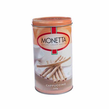 wafer-monetta-relleno-sabor-a-cappuccino-lata-350g