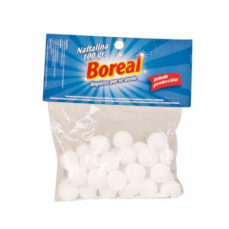 insecticida-solido-boreal-naftalina-en-pellets-bolsa-100g