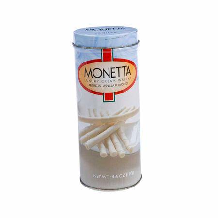 wafer-monetta-con-crema-sabor-a-vainilla-lata-130g