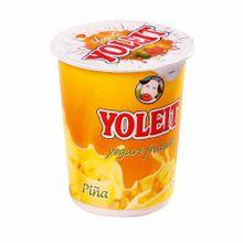 yogurt-andina-yoleit-frutado-con-piña-vaso-175g