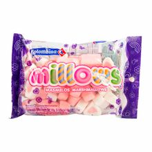 marshmallow-millows-bolsa-145g